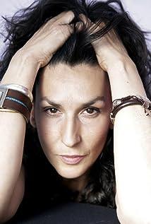 Elvira Mínguez Picture