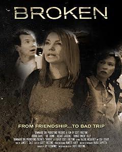 Movie trailer video download Leave No Trace [mov]