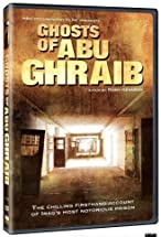 Primary image for Ghosts of Abu Ghraib