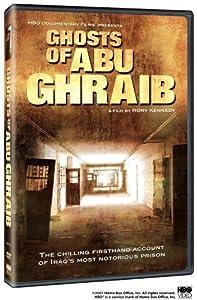 Psp movie video downloads Ghosts of Abu Ghraib [1080i]