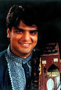 Primary photo for Kamal Sabri