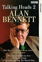Alan Bennett's Talking Heads 2