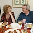 Brad Leland and Dana Wheeler-Nicholson in Friday Night Lights (2006)
