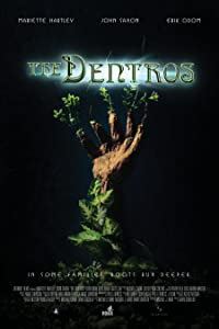 The Dentros by