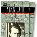 Alan Ladd in Hitler: Beast of Berlin (1939)