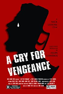 A Cry for Vengeance in tamil pdf download
