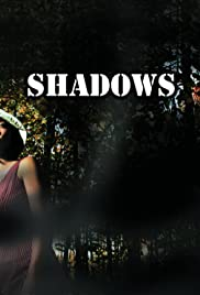 Shadow's Poster