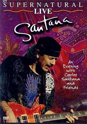Santana-2020-720p-WEBRip-YTS-MX