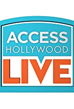 Primary image for Access Hollywood Live