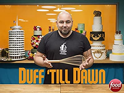 Psp downloads for movies Duff Till Dawn by [480x360]