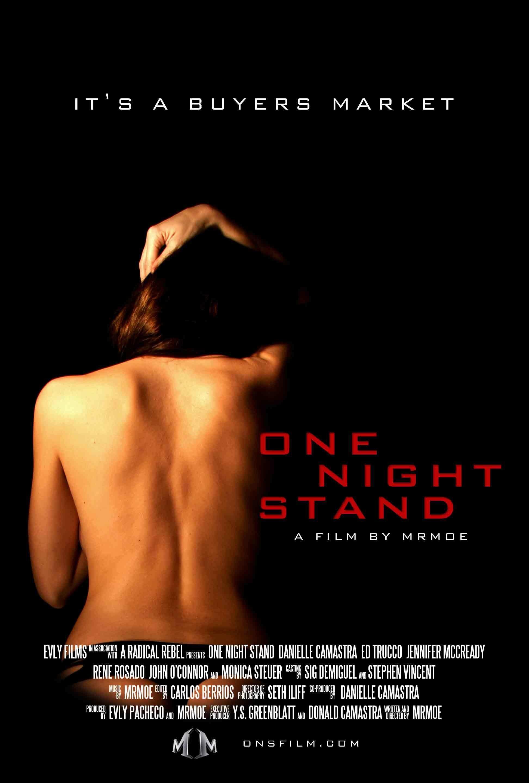 Film stand one night Watch One