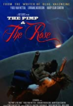 The Pimp and the Rose