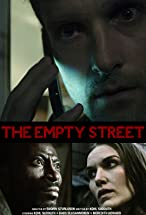 Primary image for The Empty Street