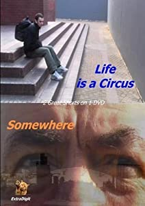 New hollywood action movies 2018 free download Life Is a Circus by none [1280x720]