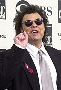 Primary photo for Ronnie Milsap