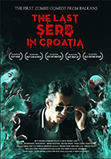 The Last Serb in Croatia (2019)