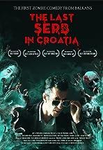 The Last Serb in Croatia