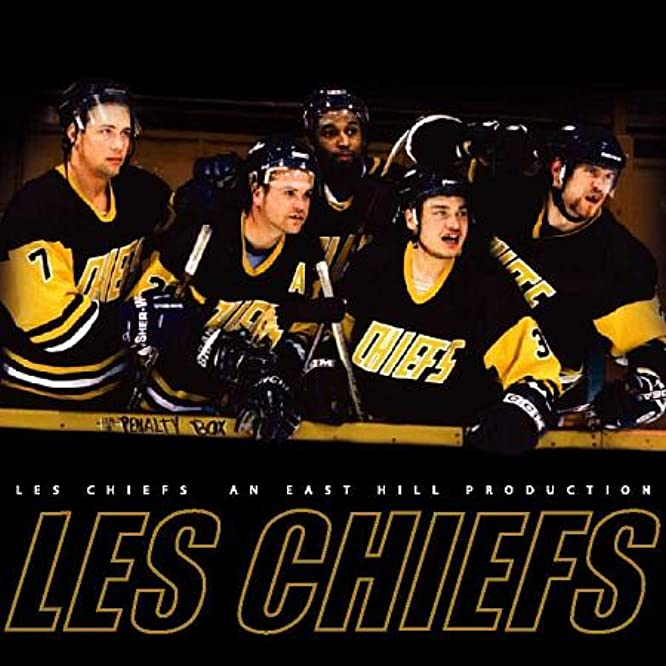 The Chiefs (2004)