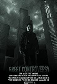 Great Controversy Poster