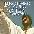 Graham Faulkner in Fratello sole, sorella luna (1972)