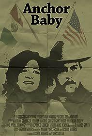 Anchor Baby (2012)