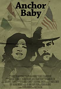 Best website to download english movie Anchor Baby USA [720x320]