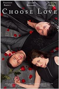 itunes hd movie downloads Choose Love [720