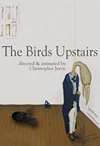 Watch new movie free The Birds Upstairs USA [2048x2048]