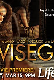 Wisegal(2008) Poster - Movie Forum, Cast, Reviews