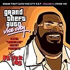 Julius Dyson in Grand Theft Auto: Vice City (2002)