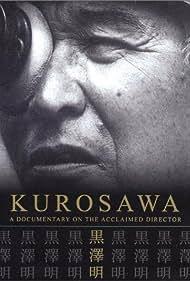 Kurosawa (2000)