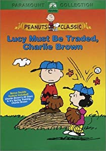 Watching you movie clip 2 It's Spring Training, Charlie Brown! [HD]