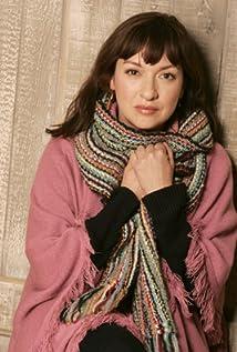 Elizabeth Peña Picture