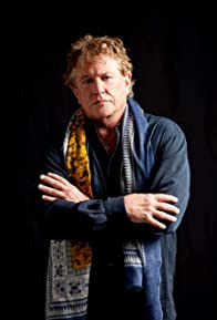 Primary photo for Tom Berenger