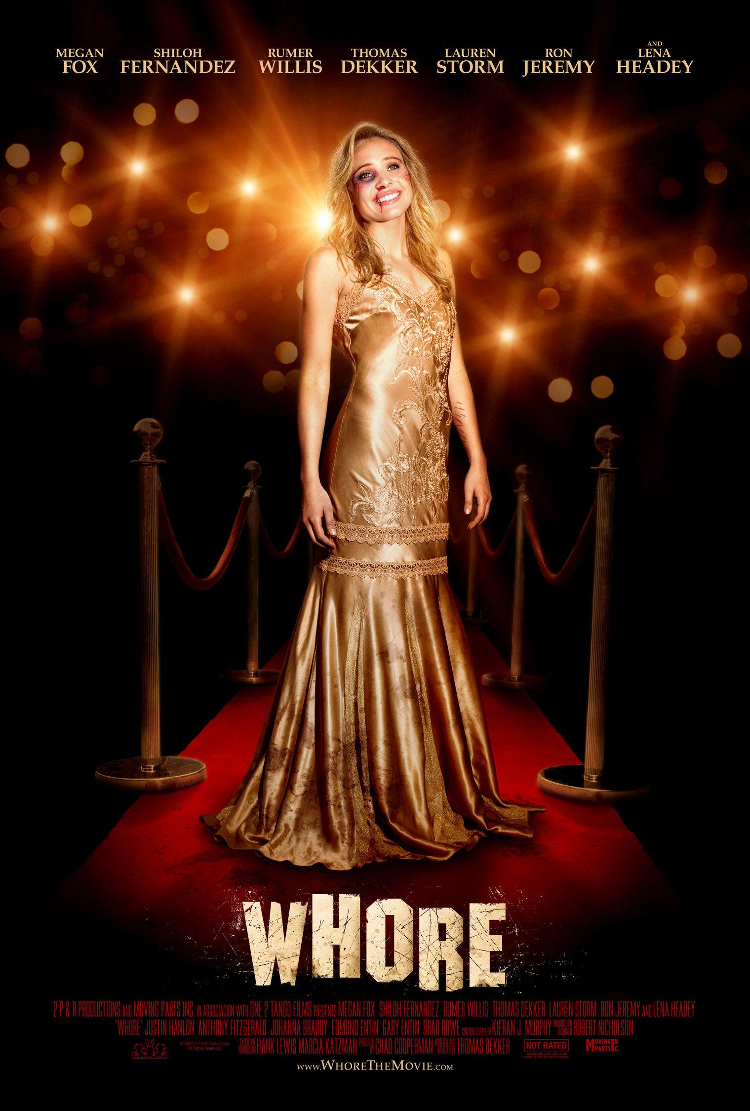 whore-film