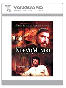 Nuevo mundo (1978)