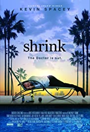 Shrink (2009) 720p