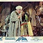 Ali Baba et les 40 voleurs (1954)