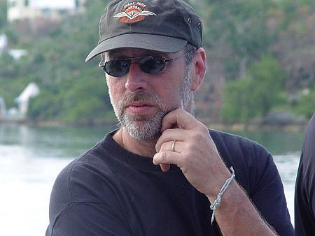 Kirk Wolfinger