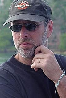 Kirk Wolfinger Picture