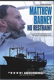 Matthew Barney: No Restraint (2006)