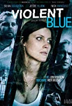 Primary image for Violent Blue