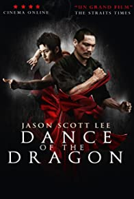 Primary photo for Dance of the Dragon