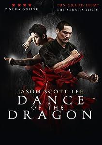 Video watchmovies Dance of the Dragon by Peng Zhang Li [avi]