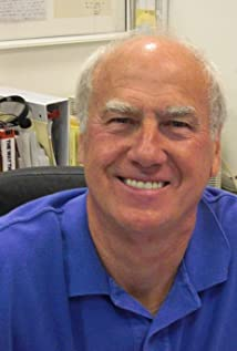 John Frazier Picture