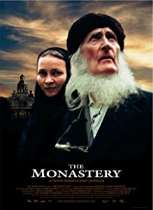 Good websites to download new movies The Monastery: Mr. Vig and the Nun by none [hd720p]