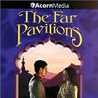 The Far Pavilions (1984)