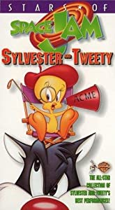 Only free movie downloads Tree Cornered Tweety USA [1280x960]