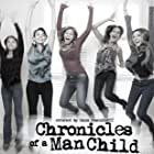 Chronicles of a Man Child (2012)