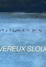 Devereux Slough